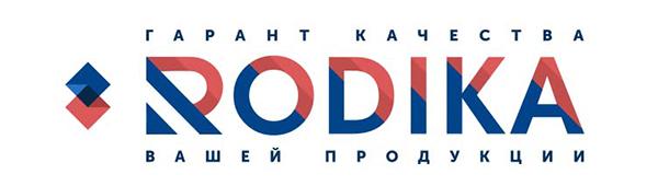 Rodika_logo._mail.jpg