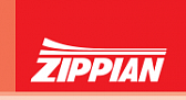 ZIPPIAN Co., Ltd