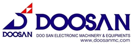 DOOSAN ELECTRONIC MACHINERY & EQUIPMENT